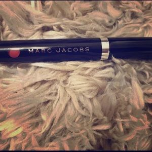 Marc Jacobs Liquid Lip